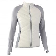 Smartwool - Women's Corbet 120 Jacket - Wool jacket