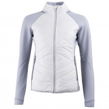 Smartwool - Women's Corbet 120 Jacket - Veste en laine