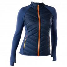 Smartwool - Women's Double Corbet 120 Jacket - Villatakki