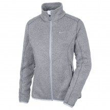 Salewa - Women's Kitz 3 PL Full Zip - Fleece jacket