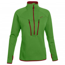 Salewa - Women's Ortles (Vezzana) PL HZ - Pull-over polaire