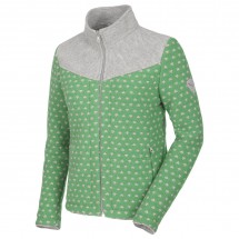 Salewa - Women's Sarner 3 WO Jacket - Veste en laine
