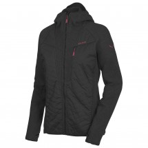 Salewa - Women's Sesvenna WO Jacket - Wool jacket
