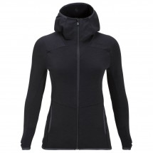 Peak Performance - Women's Heli Vertical Hood Jacket