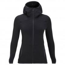 Peak Performance - Women's Heli Vertical Hood Jacket