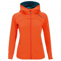 Peak Performance - Women's Kate ZH - Fleece jacket