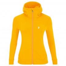 Peak Performance - Women's Sizzler ZH - Fleece jacket