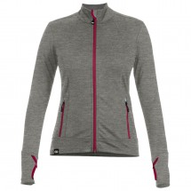 Rewoolution - Women's Elsa - Wolljacke