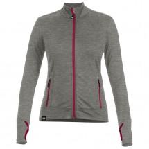 Rewoolution - Women's Elsa - Wool jacket