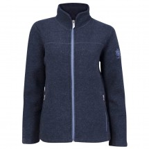 Ivanhoe of Sweden - Women's Beata Full Zip - Villatakki