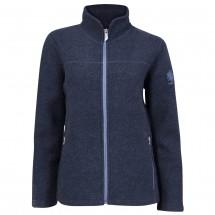 Ivanhoe of Sweden - Women's Beata Full Zip - Wool jacket