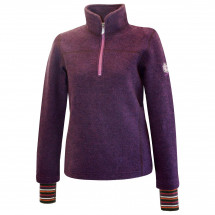 Ivanhoe of Sweden - Women's Tekla - Pullover
