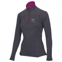 Karpos - Women's Cristallo 2 Jersey - Fleece jumpers