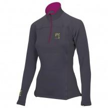 Karpos - Women's Cristallo 2 Jersey - Fleece pullover