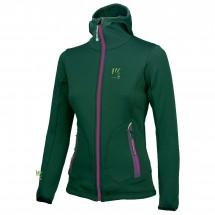 Karpos - Women's Latemar Evo Fleece - Fleece jacket