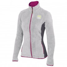 Karpos - Women's Vertice Fleece - Veste polaire