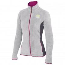 Karpos - Women's Vertice Fleece - Fleece jacket