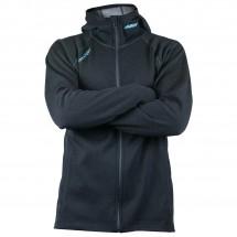 Kask of Sweden - Hoodie Tec330 - Wool jacket
