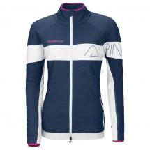 Martini - Women's Identify - Fleece jacket