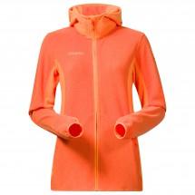 Bergans - Frei Lady Jacket - Fleece jacket