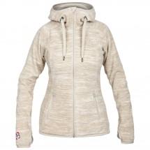 Bergans - Hareid Lady Jacket - Fleecejacke
