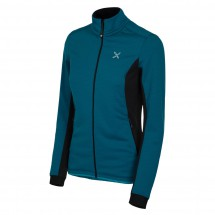 Montura - Women's Thermal Tech 2 Jacket - Fleecetakki