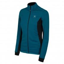 Montura - Women's Thermal Tech 2 Jacket - Fleece jacket