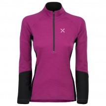Montura - Women's Thermic 3 Maglia - Fleece pullover