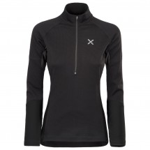 Montura - Women's Thermic 3 Maglia - Fleece pullover