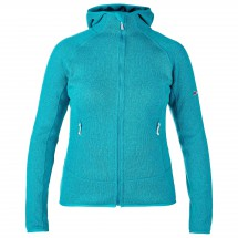 Berghaus - Women's Kinloch Hoody - Fleece jacket
