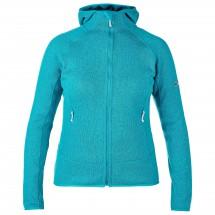 Berghaus - Women's Kinloch Hoody - Fleece jacket
