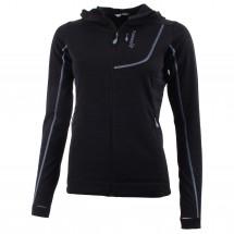Norrøna - Women's Bitihorn Powerstretch Zip-Hood