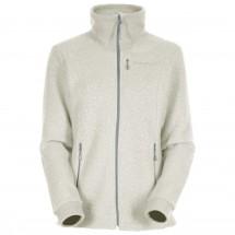 Norrøna - Women's Svalbard Wool Jacket - Villatakki