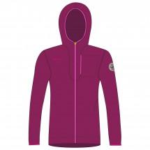 Devold - Sula Woman Jacket - Veste en laine