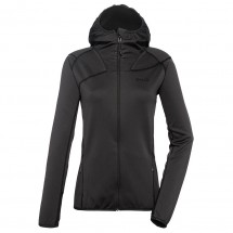 Pyua - Women's Ascend Midlayer Jacket - Veste polaire