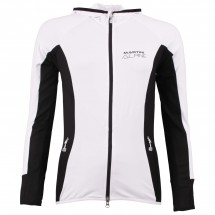 Martini - Women's Victory - Fleece jacket