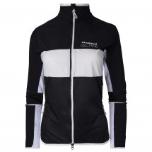 Martini - Women's Xpro 2.0 - Fleecejacke