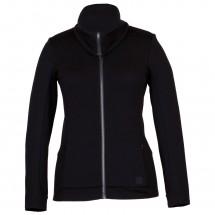 Alchemy Equipment - Women's Merino Cowl Neck Jacket 390GSM