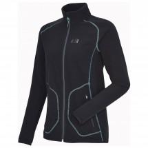 Millet - Women's Koda Grid Jacket - Fleecejack