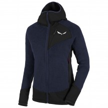 Salewa - Women's Ortles Polartex Highloft FZ Hoody