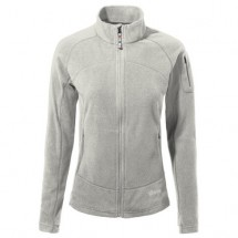 Sherpa - Women's Karma Jacket - Fleece jacket