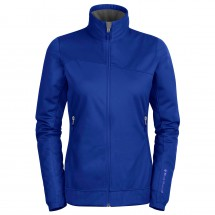 Black Diamond - Women's Coalesce Jacket - Veste softshell