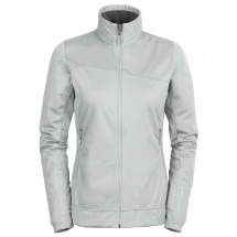 Black Diamond - Women's Coalesce Jacket - Softshelljack
