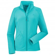 Schöffel - Women's Origami - Fleece jacket