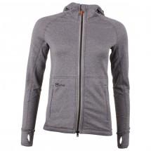 Röjk - Women's Primaloft Drifter Hood - Fleece jacket