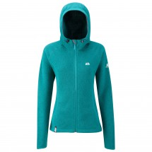 Mountain Equipment - Women's Dark Days Hooded Auslaufmodell