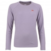 Maloja - Women's HarrietM. - Merino trui