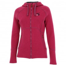 Maloja - Women's JudyM. - Fleece jacket