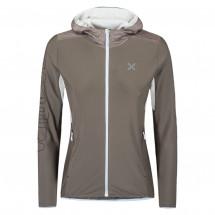 Montura - Light Pro Pile Jacket Woman - Fleecejack