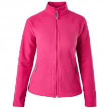 Berghaus - Women's Arnside Fleece Jacket - Fleecetakki